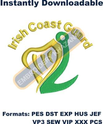 1495626163_Irish Coast Guard Embroidery designs.jpg